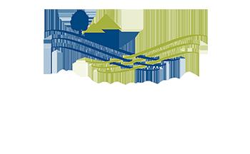 Neighborhood Housing Logo